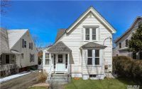 Home for sale: 15 Fairview St., Huntington, NY 11743