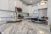 Home for sale: 1302 Winterberry Cir., Bloomington, IL 61705