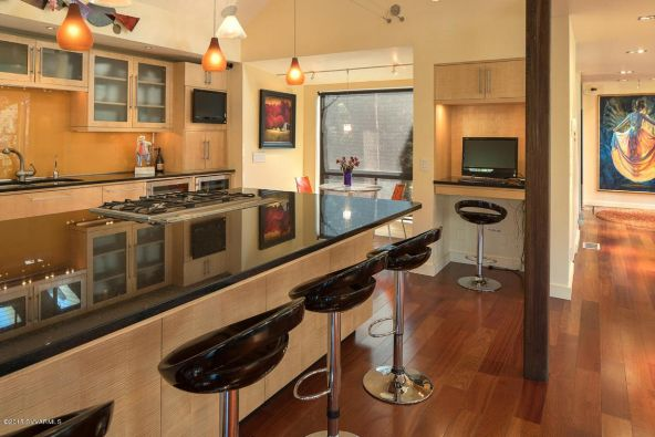 160 Shadow Rock Dr., Sedona, AZ 86336 Photo 13