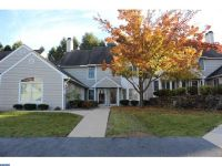 Home for sale: 3201e Garfield Avenue, Reading, PA 19605