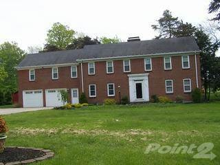 4901 Shorewood Dr., Dunkirk, NY 14048 Photo 7