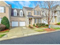 Home for sale: 10207 Linksland Dr., Huntersville, NC 28078