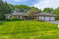 Home for sale: 16021 Inverrary, Bloomington, IL 61705
