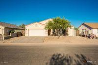 Home for sale: 14535 S. Diablo Rd., Arizona City, AZ 85123