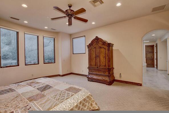 10040 E. Happy Valley Rd., Scottsdale, AZ 85255 Photo 38