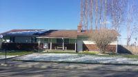 Home for sale: 391 Carol Avenue, Idaho Falls, ID 83401