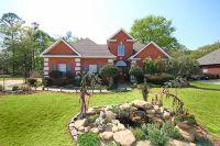 Home for sale: 203 White Columns Dr., Kathleen, GA 31047