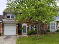 Home for sale: 1486 Walnut Cir., Carol Stream, IL 60188