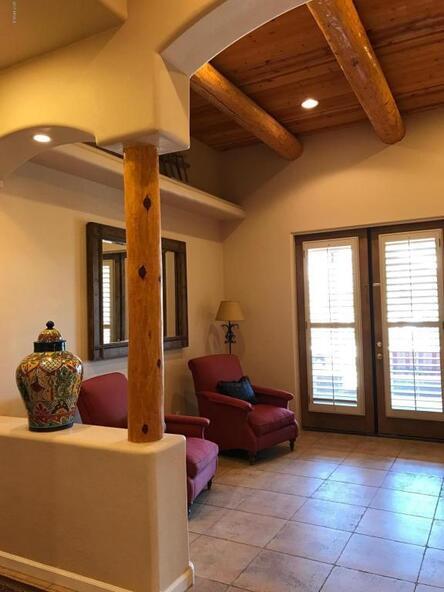 5833 E. 14th Avenue, Apache Junction, AZ 85119 Photo 12