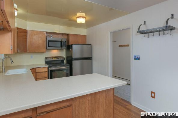 1316 O St., Anchorage, AK 99501 Photo 53