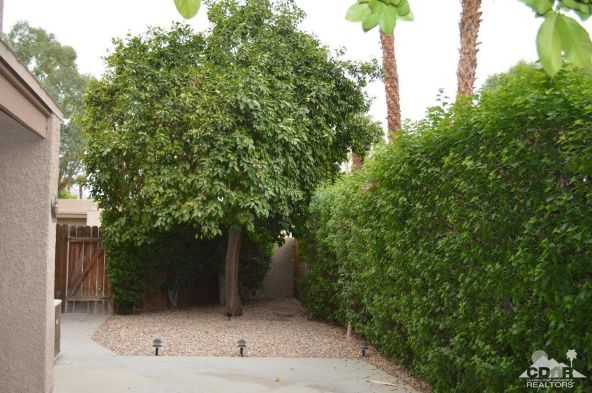 74138 Catalina Way, Palm Desert, CA 92260 Photo 15