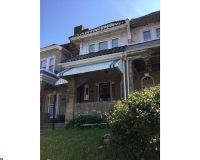 Home for sale: 7744 Michener Avenue, Philadelphia, PA 19150