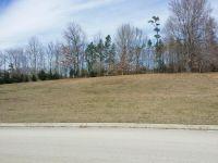 Home for sale: Baye Rd., Rutledge, TN 37861