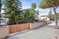 Home for sale: 2602 3rd St., Santa Monica, CA 90405