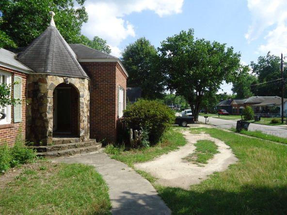 1420 14th Ct., Phenix City, AL 36867 Photo 1