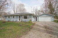 Home for sale: 1307 Saint Marys Dr., Warsaw, IN 46580