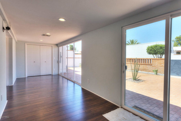 152 W. Esperanza, Green Valley, AZ 85614 Photo 15