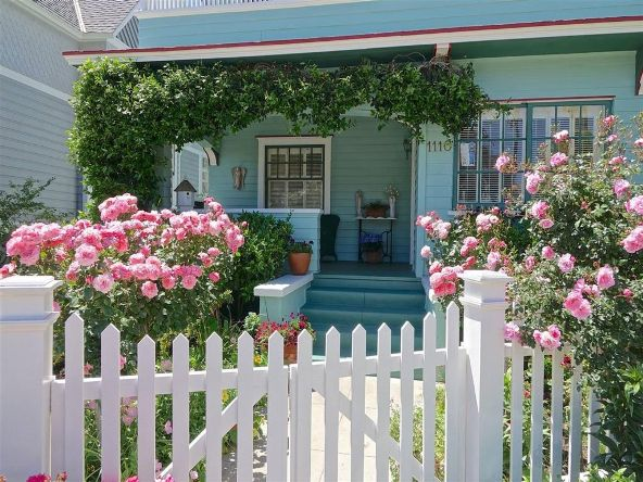 1110 Loma Avenue, Coronado, CA 92118 Photo 3