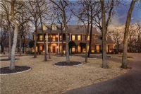 Home for sale: 1928 Bridgecrest Ln., Keller, TX 76262