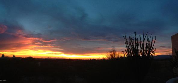 10835 E. Placita Merengue, Tucson, AZ 85730 Photo 29