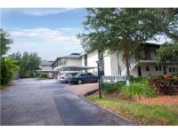 Home for sale: 210 Magnolia Rd., Maitland, FL 32751
