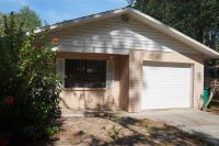 Home for sale: 712 N.E. 3 St., Chiefland, FL 32626
