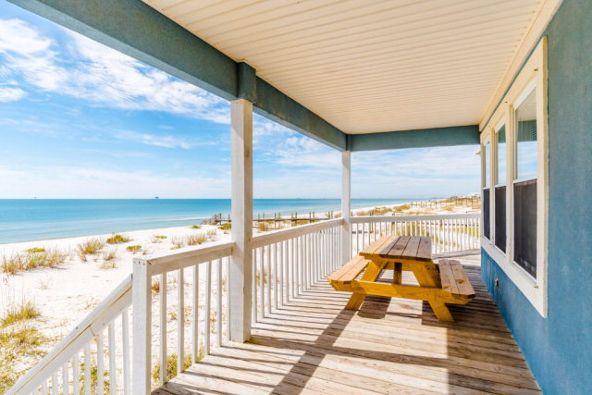 6534 Sea Shell Dr., Gulf Shores, AL 36542 Photo 4