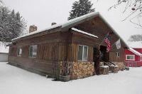 Home for sale: Dakota, Libby, MT 59923