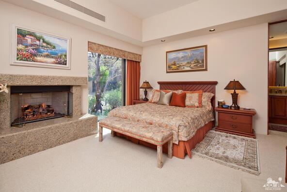73846 Desert Garden Trail, Palm Desert, CA 92260 Photo 42