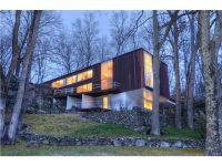Home for sale: 1380 Ponus Ridge, New Canaan, CT 06840