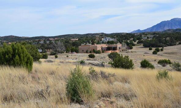 13991 N. Grey Bears Trail, Prescott, AZ 86305 Photo 20