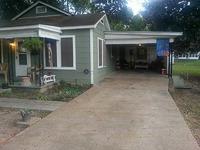 Home for sale: 115 Arkansas, Winnfield, LA 71483