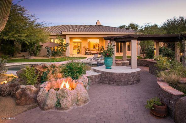 29144 N. 69th Pl., Scottsdale, AZ 85266 Photo 2