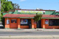 Home for sale: 390 Park Blvd., Orange Cove, CA 93646