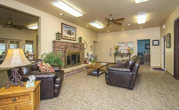 4715 Sharp Shooter Way, Prescott, AZ 86301 Photo 23