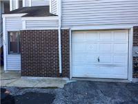 Home for sale: 504 Michelle Ct., Newark, DE 19711