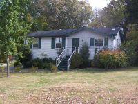 Home for sale: 3103 Laurel Forest Dr., Nashville, TN 37214