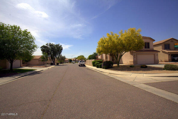 16904 N. 69th Ln., Peoria, AZ 85382 Photo 10
