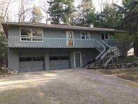 Home for sale: 2510 Hemlock Ln., Petoskey, MI 49770