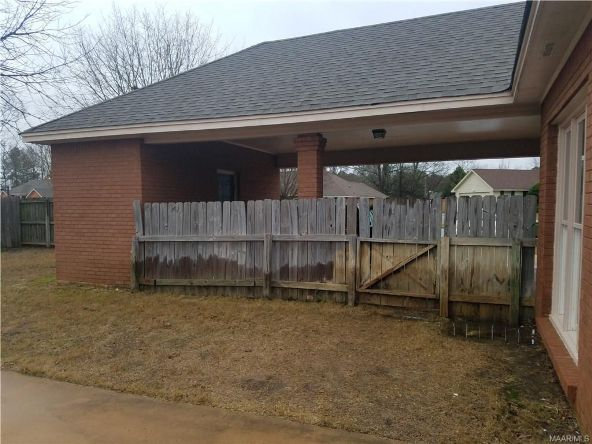 7355 Old Forest Rd., Montgomery, AL 36117 Photo 42