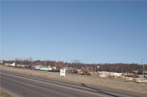 3000 Wheeler Ave., Fort Smith, AR 72901 Photo 3