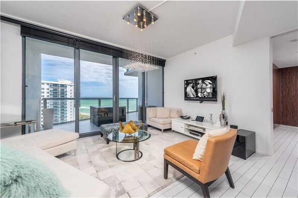 2201 Collins Ave. # 1411, Miami Beach, FL 33139 Photo 1