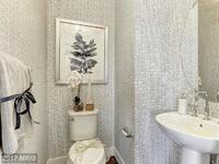 Home for sale: 1402 S. Piccard Dr., Rockville, MD 20850