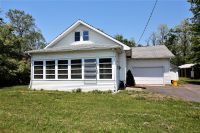 Home for sale: 1680 Old Trenton Rd., Princeton Junction, NJ 08550