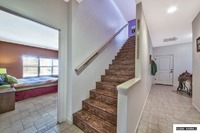 Home for sale: 273 Wellington Cut-Off Rd., Wellington, NV 89444