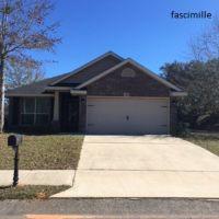 Home for sale: 13426 Sanctuary Dr., Foley, AL 36535