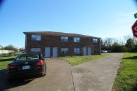 Home for sale: 321, 323, 329 Cambridge Dr., Murray, KY 42071