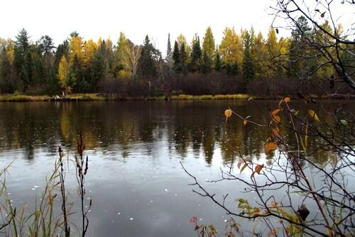 Lot 2 - 5813 Hwy. 70, Eagle River, WI 54521 Photo 2