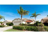 Home for sale: 4517 Galloway Blvd., Bradenton, FL 34210