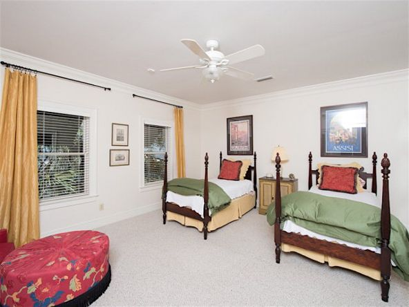 18039 Scenic Hwy. 98, Fairhope, AL 36532 Photo 28
